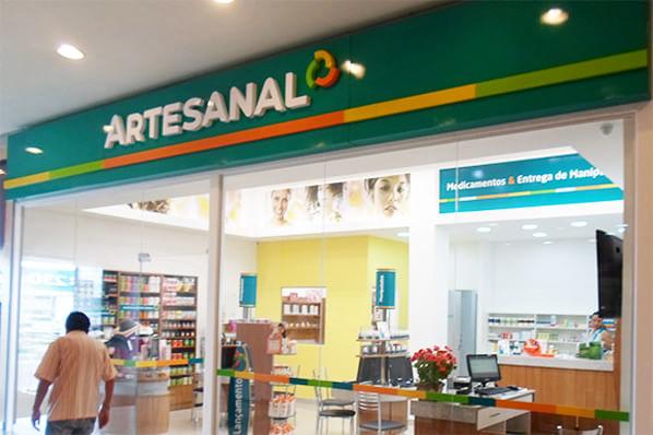 https://farmaciaartesanal.vteximg.com.br/arquivos/franchise-store-photo.jpg?v=636571567991170000