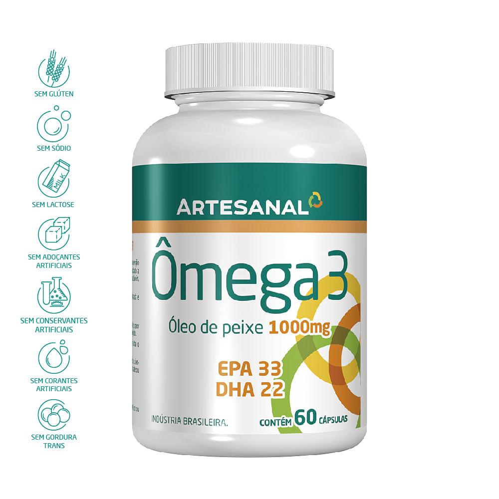 Omega-3-60-caps---icones-02