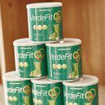 Verde-Fit-Limao-01