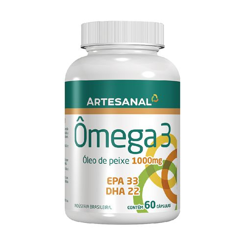 Omega-3-60-caps-01