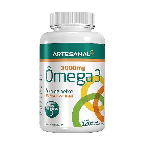 Omega-3-120-caps-01