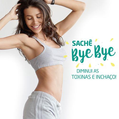 sache-bye-bye-1