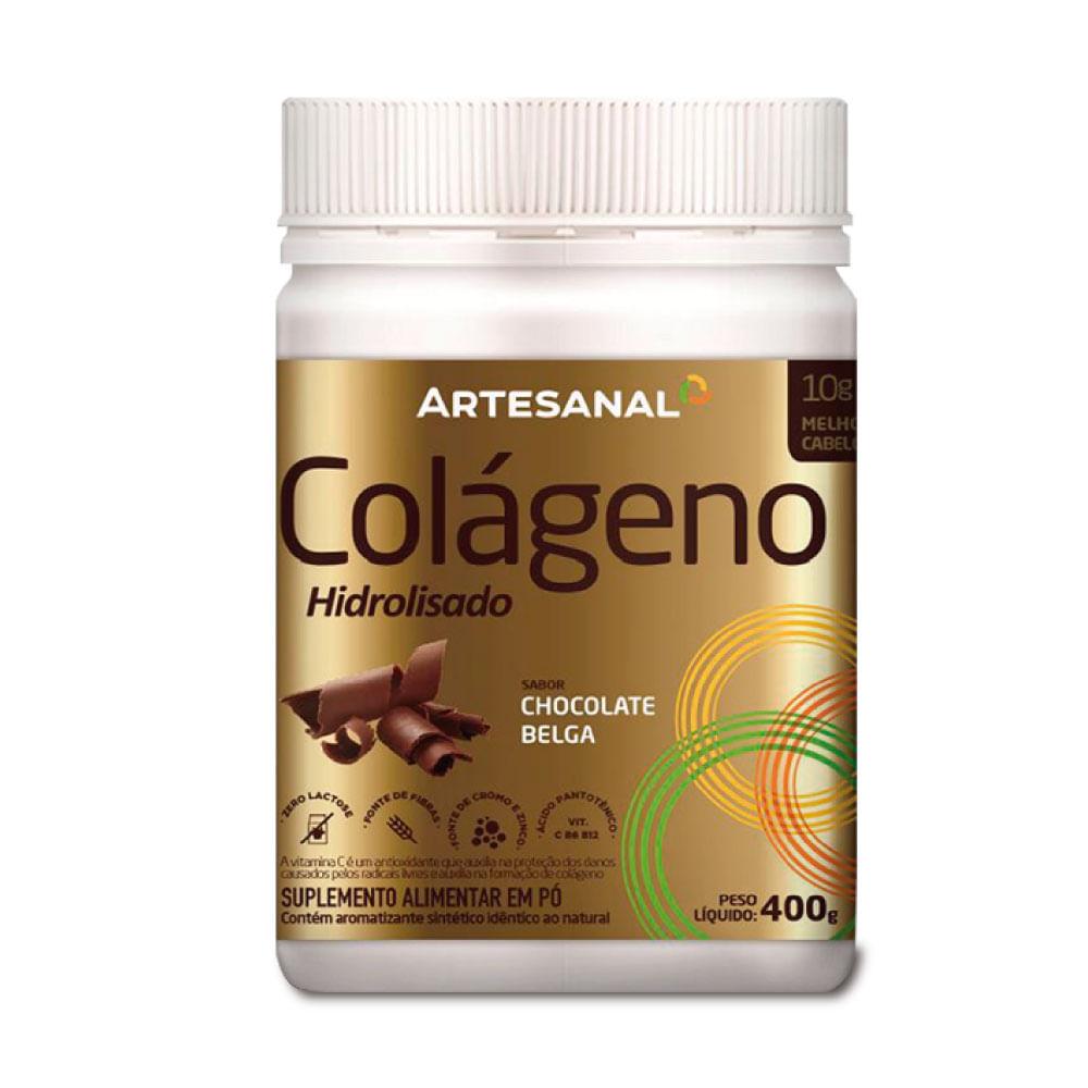 Colageno_Belga