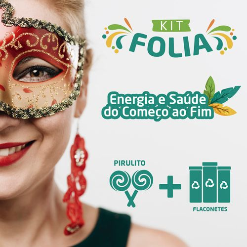 kit_folia_1