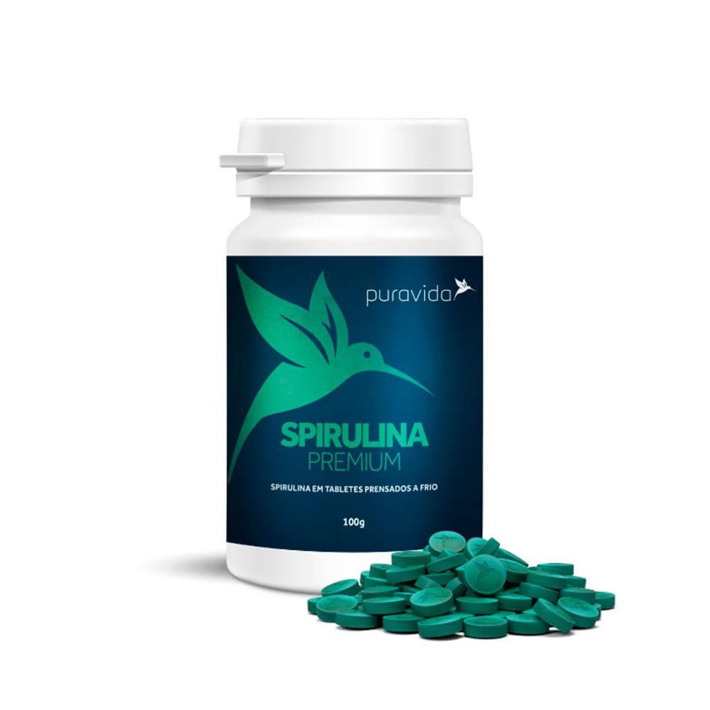 spirulina-premium-pura-vida
