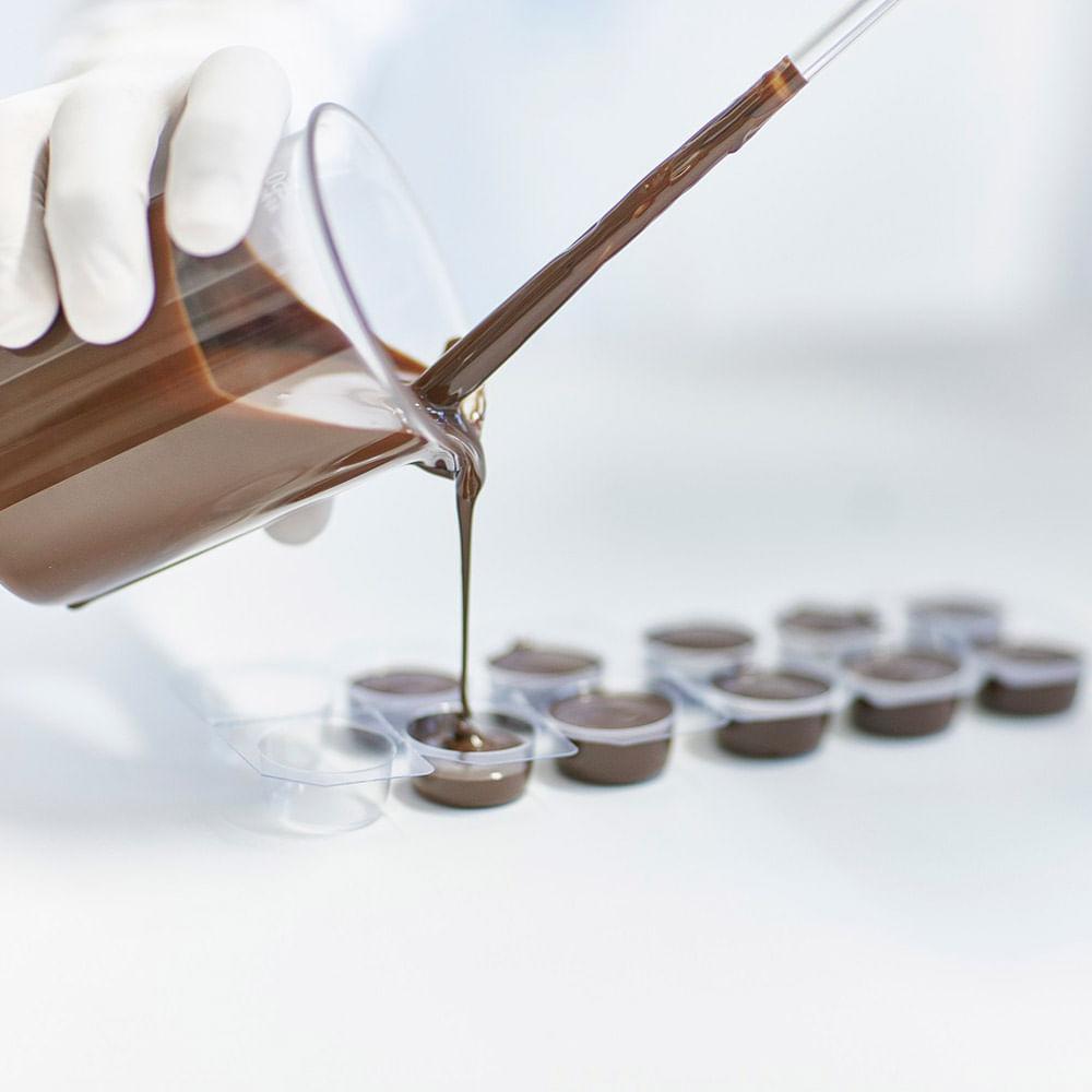 chocolate_terapeutico