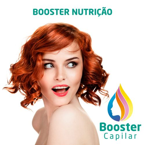 booster-nutricao