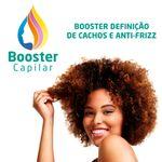 Booster-cachos-antifrizz