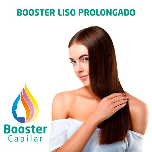 Booster-liso-prolongado