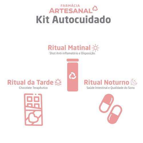kit-auto-cuidado