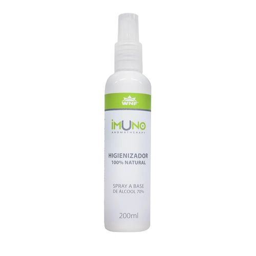 sprayimuno200ml