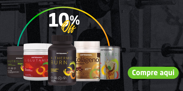 Home Fitness 10% Off