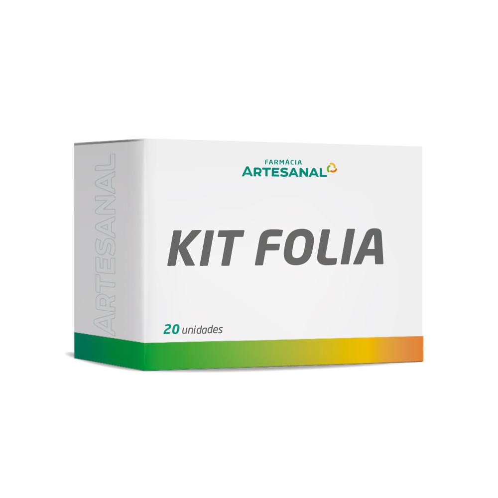 kit-folia