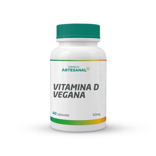 vitamina-d3-vegana-90-capsulas