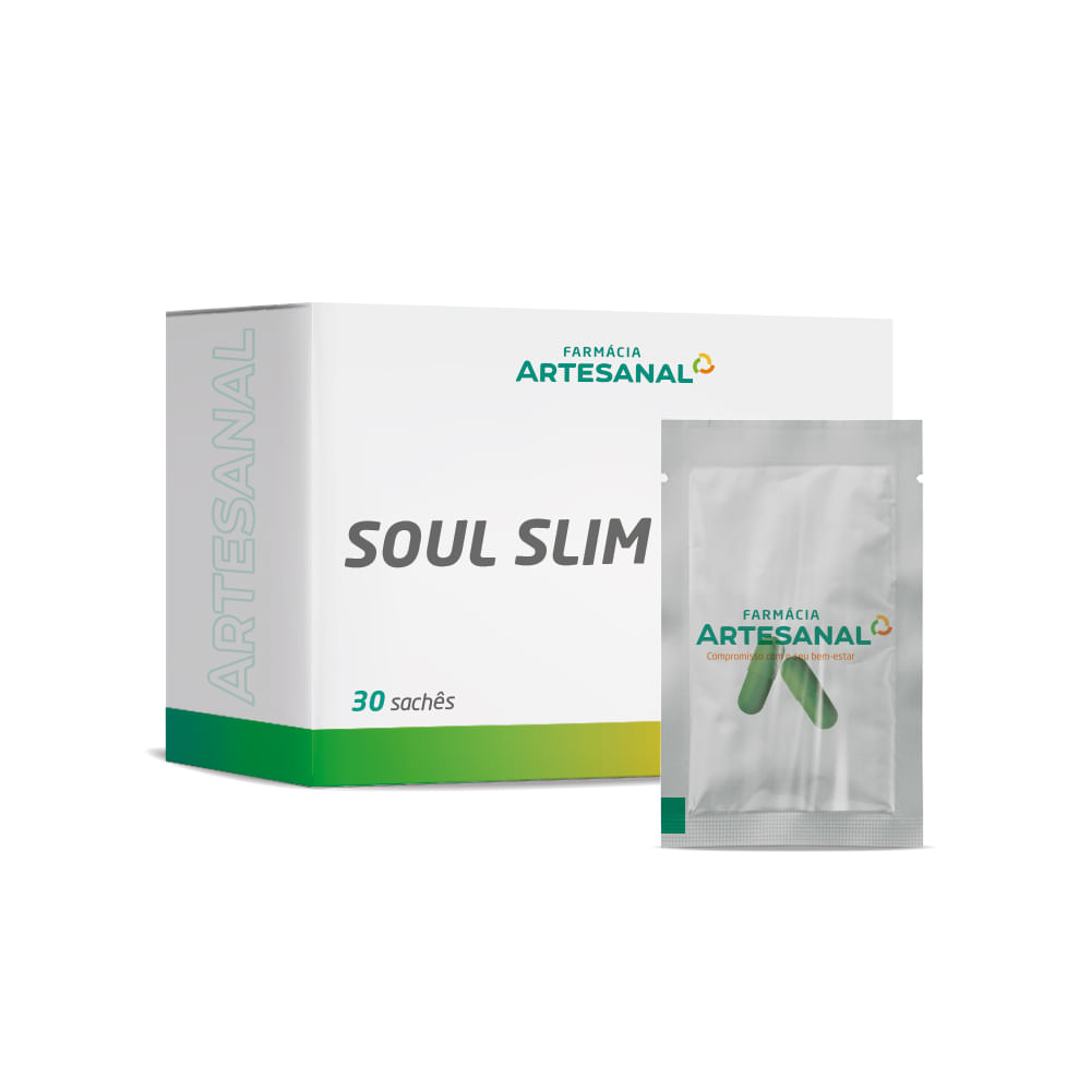 soul-slim