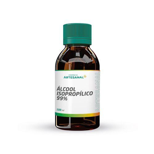 Alcool-Isopropilico-99----1000x1000-px
