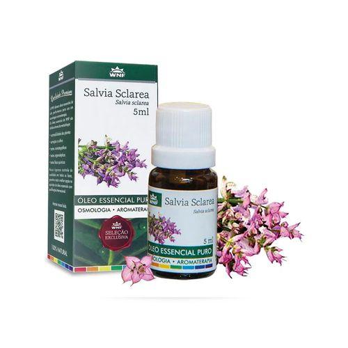 oleo-essencial-salvia-sclarea-wnf-5-ml