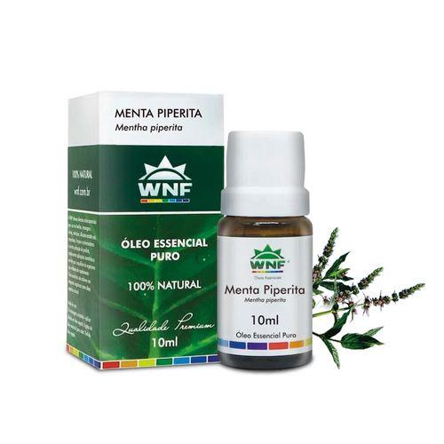 oleo-essencial-menta-piperita-wnf-10-ml