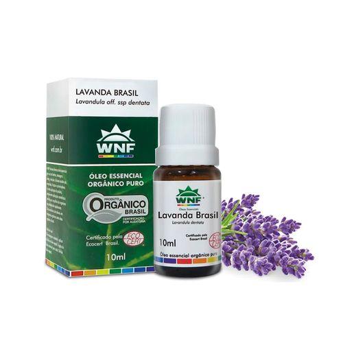 oleo-essencial-lavanda-brasil-wnf-10-ml
