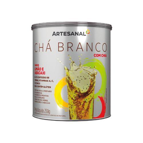 cha-branco-com-chia-sabor-abacaxi-limao-para-emagrecer-diuretico-aumenta-sensacao-de-saciedade-farmacia-de-manipulacao-artesanal-frente-01