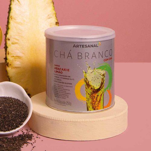 cha-branco-com-chia-sabor-abacaxi-limao-para-emagrecer-diuretico-aumenta-sensacao-de-saciedade-farmacia-de-manipulacao-artesanal-verso-02