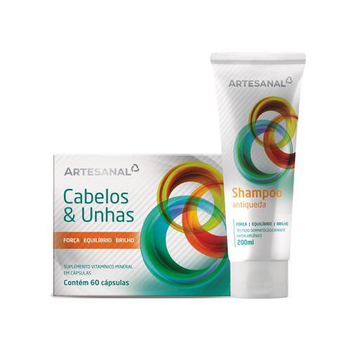 shampoo-e-suplemento-vitamina-para-queda-e-crescer-cabelos-e-unhas-farmacia-de-manipulacao-artesanal-frente-01