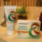 shampoo-e-suplemento-vitamina-para-queda-e-crescer-cabelos-e-unhas-farmacia-de-manipulacao-artesanal-verso-02