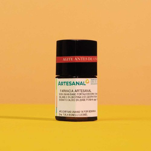 base-para-unha-crescer-quebradica-forte-manipulada-farmacia-de-manipulacao-artesanal-verso-02