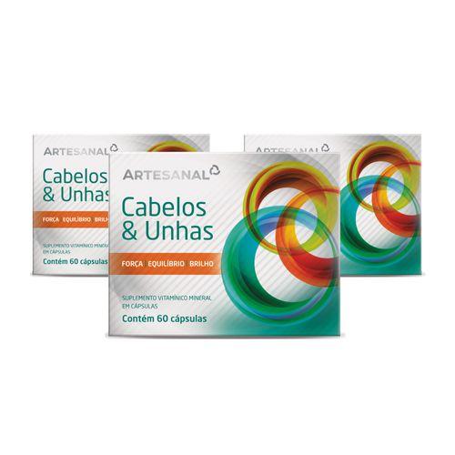 kit-suplemento-e-vitamina-para-queda-e-crescer-cabelos-e-unhas-farmacia-de-manipulacao-artesanal-frente-01