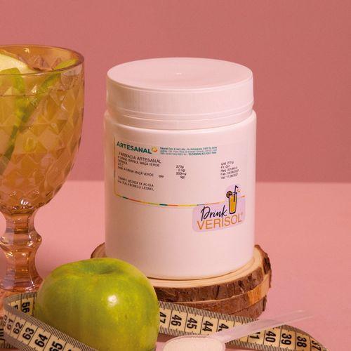 colageno-verisol-em-po-vitamina-c-manipulado-farmacia-de-manipulacao-artesanal-verso-02