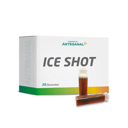 shot-anticelulite-redutor-de-medidas-antioxidante-manipulado-tratamento-para-celulite-farmacia-de-manipulacao-artesanal-frente-01