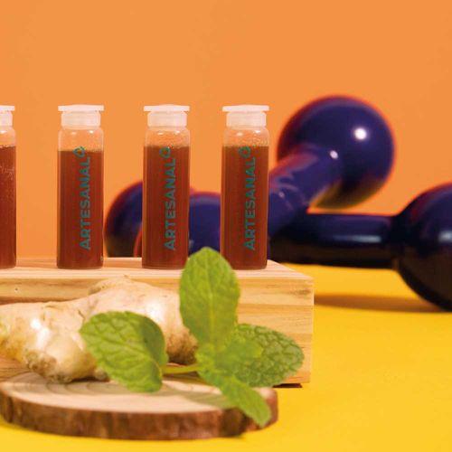 shot-anticelulite-redutor-de-medidas-antioxidante-manipulado-tratamento-para-celulite-farmacia-de-manipulacao-artesanal-verso-02