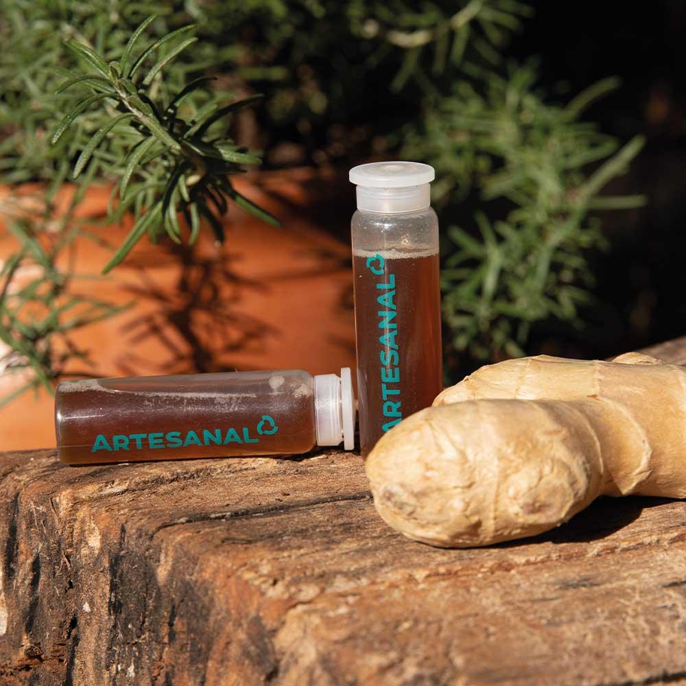 shot-60-anticelulite-redutor-de-medidas-antioxidante-manipulado-tratamento-para-celulite-farmacia-de-manipulacao-artesanal-verso-02
