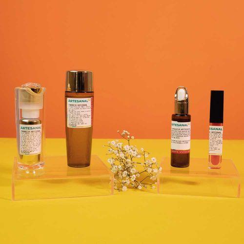 kit-skin-care-rejuvenescer-a-pele-manipulados-para-pele-farmacia-de-manipulacao-artesanal-verso-02
