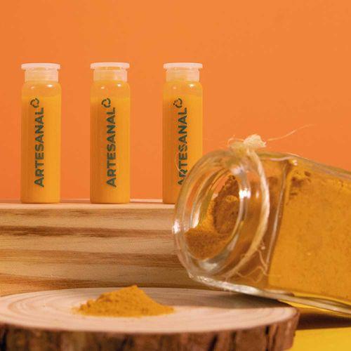 medicamento-manipulado-shot-da-imunidade-baixa-aumenta-imunidade-farmacia-de-manipulacao-artesanal-verso-02