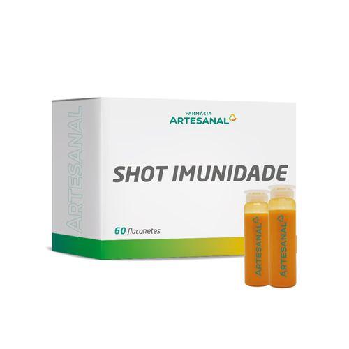 medicamento-manipulado-shot-da-imunidade-60-baixa-aumenta-imunidade-farmacia-de-manipulacao-artesanal
