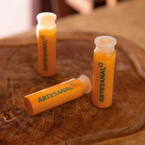 medicamento-manipulado-shot-da-imunidade-60-baixa-aumenta-imunidade-farmacia-de-manipulacao-artesanal-verso-02