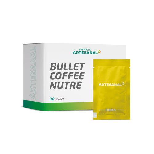 medicamento-para-aumentar-melhorar-energia-e-disposicao-foco-soul-nutre-naiara-rochet-nutricionista-farmacia-de-manipulacao-artesanal-frente-01