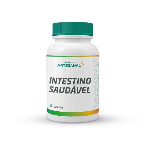 medicamento-para-ajudar-na-flora-intestinal-prisao-de-ventre-soltar-intestino-soul-nutre-naiara-rochet-nutricionista-farmacia-de-manipulacao-01