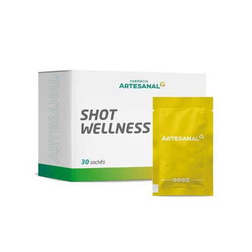 shot-wellness-reforco-imunologico-para-imunidade-baixa-soul-nutre-naiara-rochet-nutricionista-farmacia-de-manipulacao-artesanal-frente-01