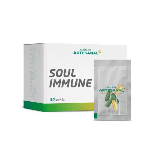 medicamento-manipulado-para-imunidade-baixa-aumenta-imunidade-soul-nutre-naiara-rochet-nutricionista-farmacia-de-manipulacao-artesanal-frente-01