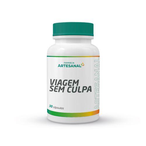 medicamento-manipulado-bloqueador-carboidrato-e-gordura-sacietogeno-soul-nutre-naiara-rochet-nutricionista-farmacia-de-manipulacao-artesanal-frente-01
