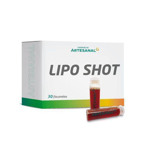 lipo-shot-manipulado-para-emagrecer-farmacia-de-manipulacao-artesana-30-flaconetes-frente-01