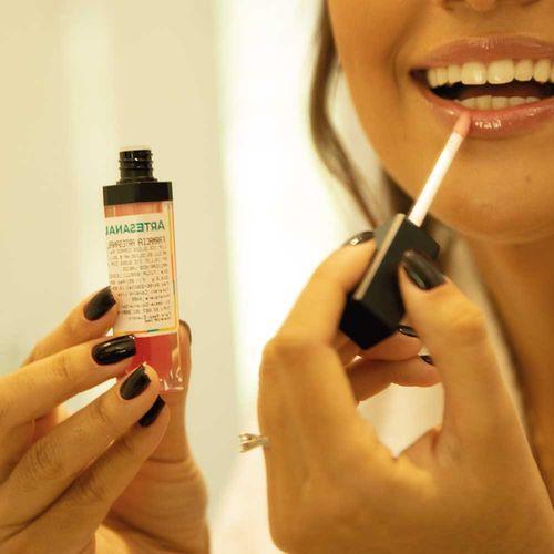 lip-ice-gloss-aumenta-labios-volume-boca-farmacia-de-manipulacao-artesanal-verso-03