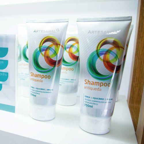 shampoo-para-queda-de-cabelo-farmacia-de-manipulacao-artesanal-verso