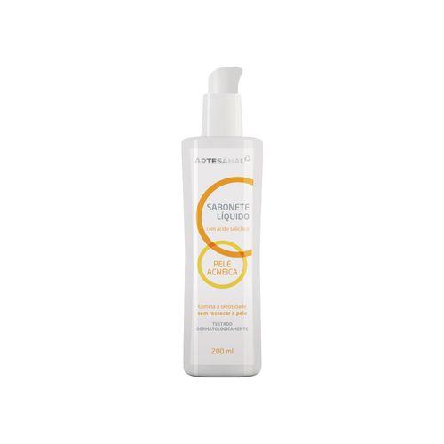 sabonete-liquido-facial-para-pele-oleosa-farmacia-de-manipulacao-artesanal-frente