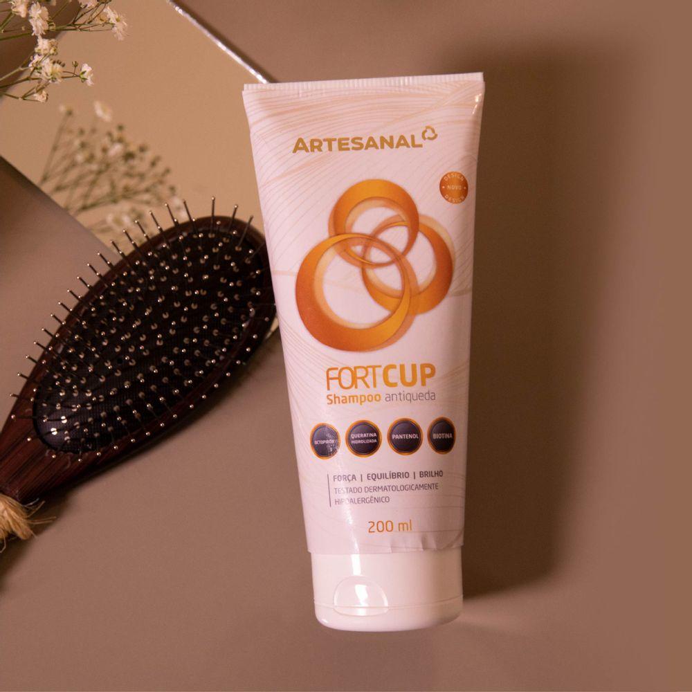 shampoo-antiqueda-fortcup-frente-2